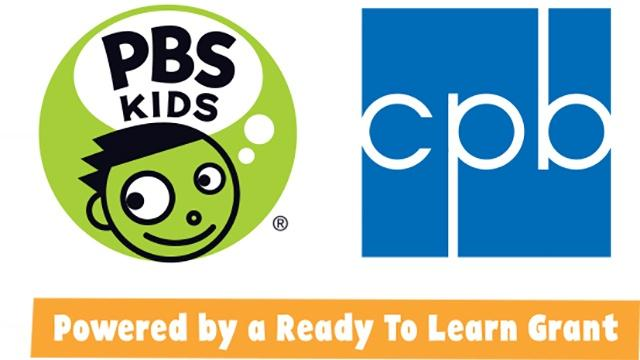 PBS KIDS CPB