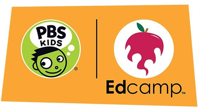 PBS KIDS Edcamp  2019