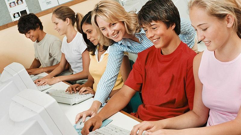 Educational Media Center (EMC)