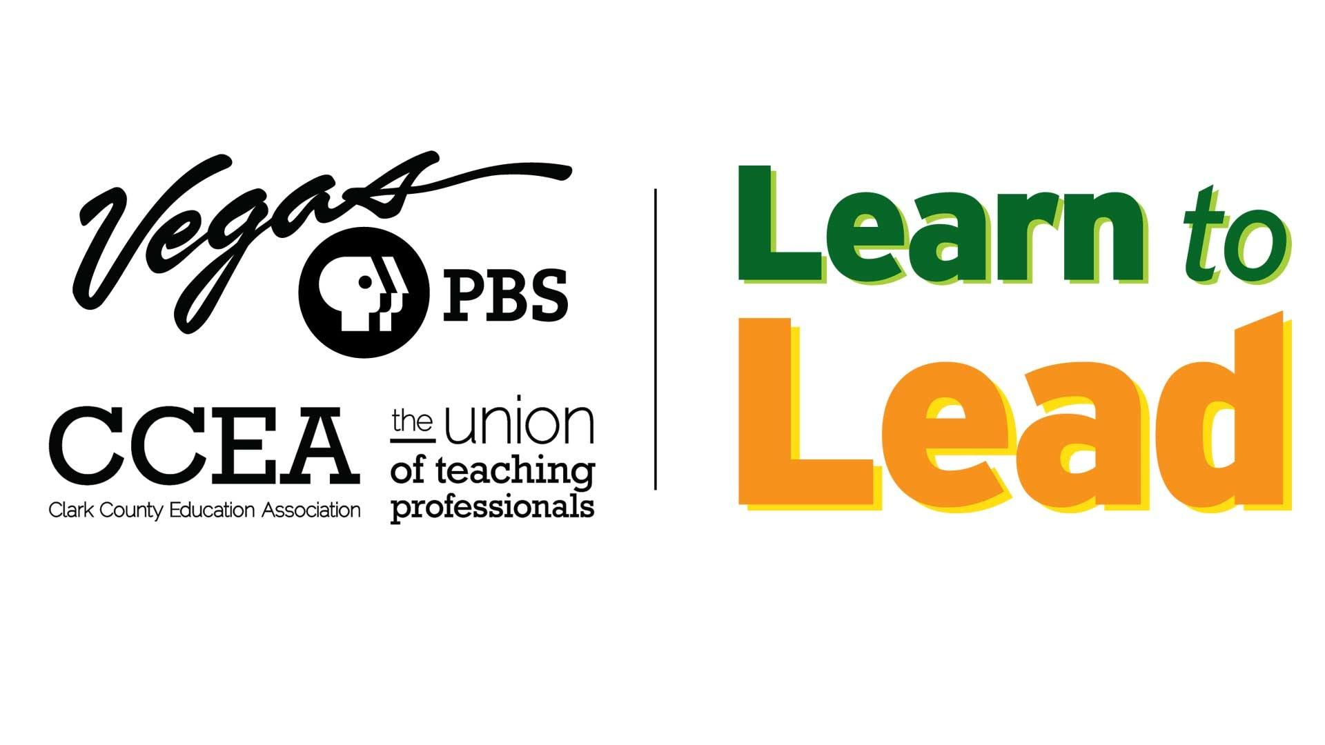 Learn to Lead - Class is FULL