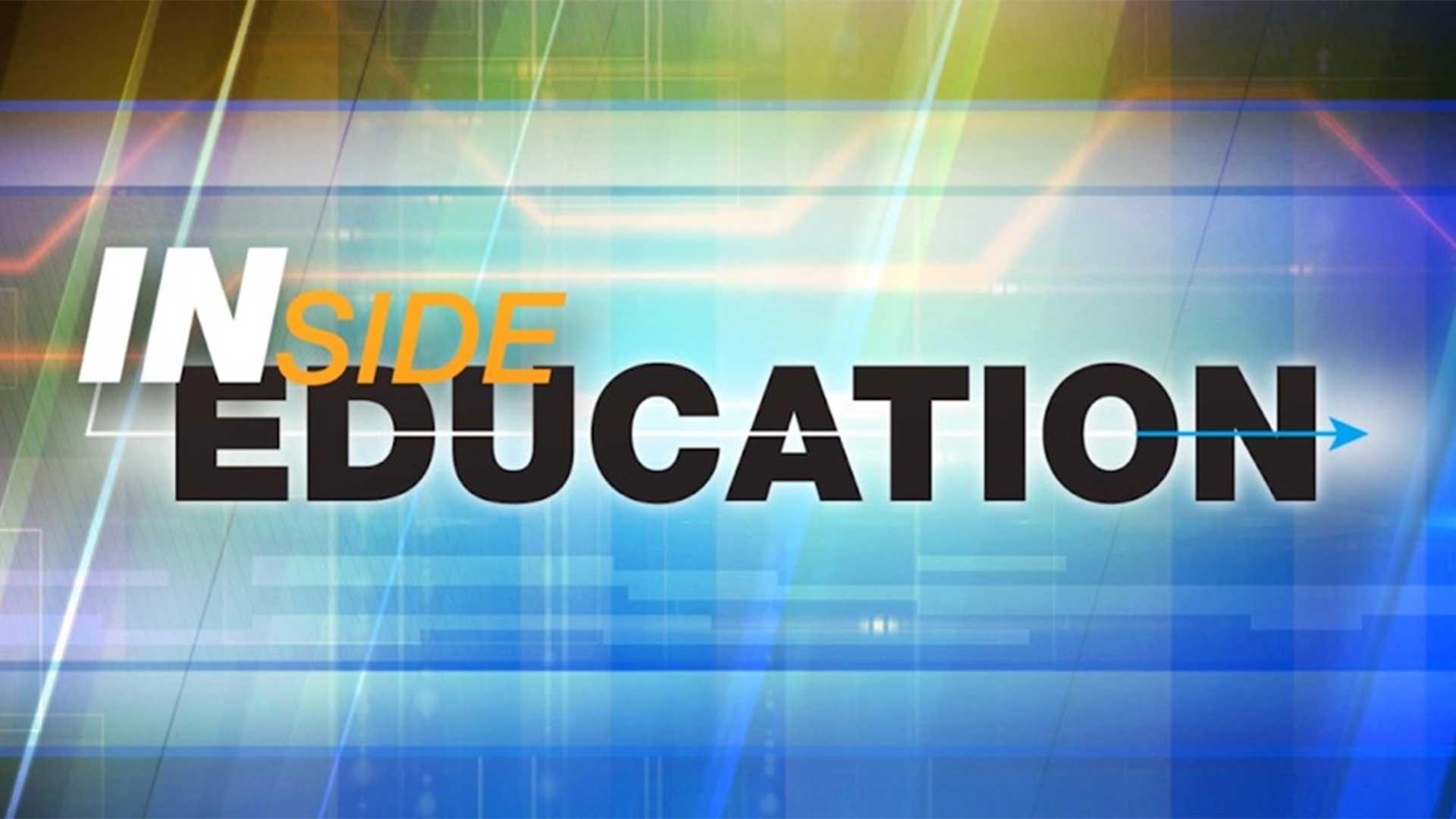 Inside Education