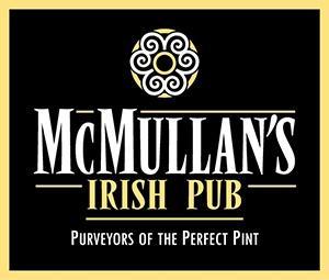 McMulan's Irish Pub