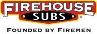 Firehouse Subs - Founded by Firemen