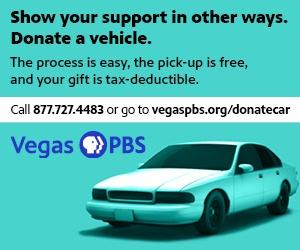 Donate Your Vehicle.