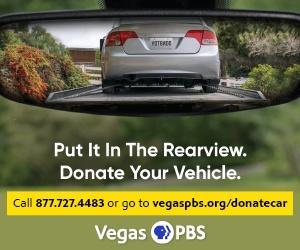Vegas PBS Passport   Sanditon