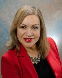Linda P. Cavazos
