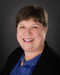 Deanna L. Wright