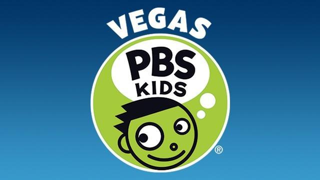 Vegas PBS KIDS