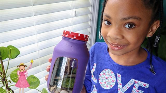 "PBS KIDS  | Molly of Denali: ""Grandpa's Drum"""