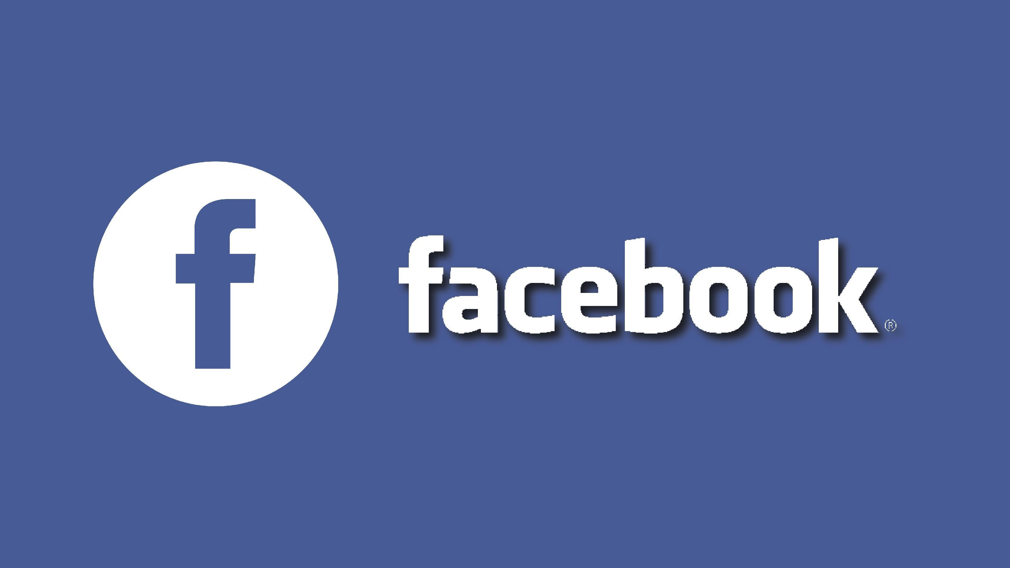 KMOS-TV Facebook