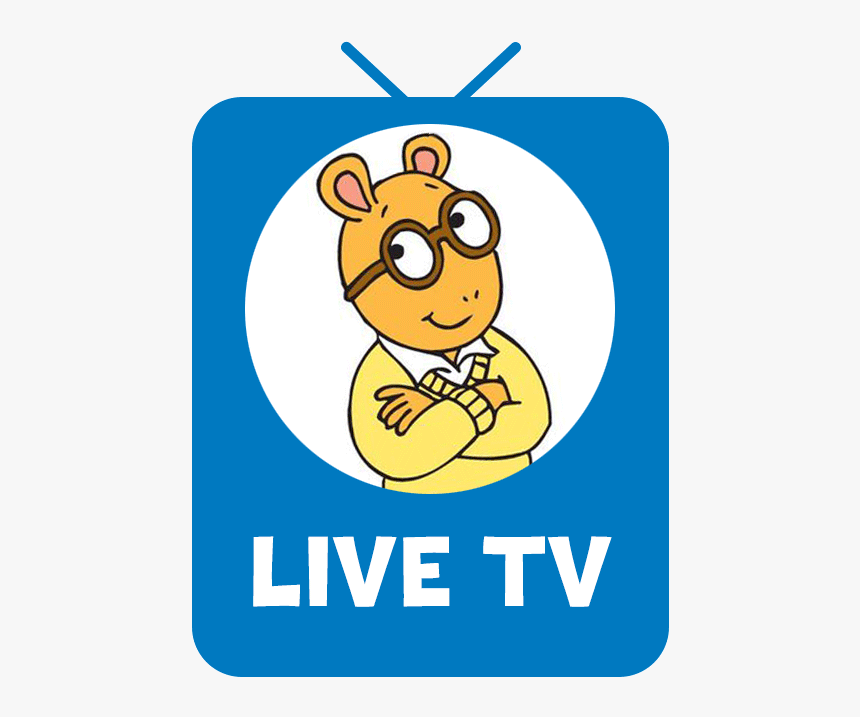 Smoky Hills PBS KIDS 24/7 Channel