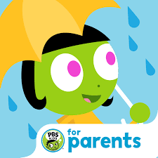 PBS for Parents