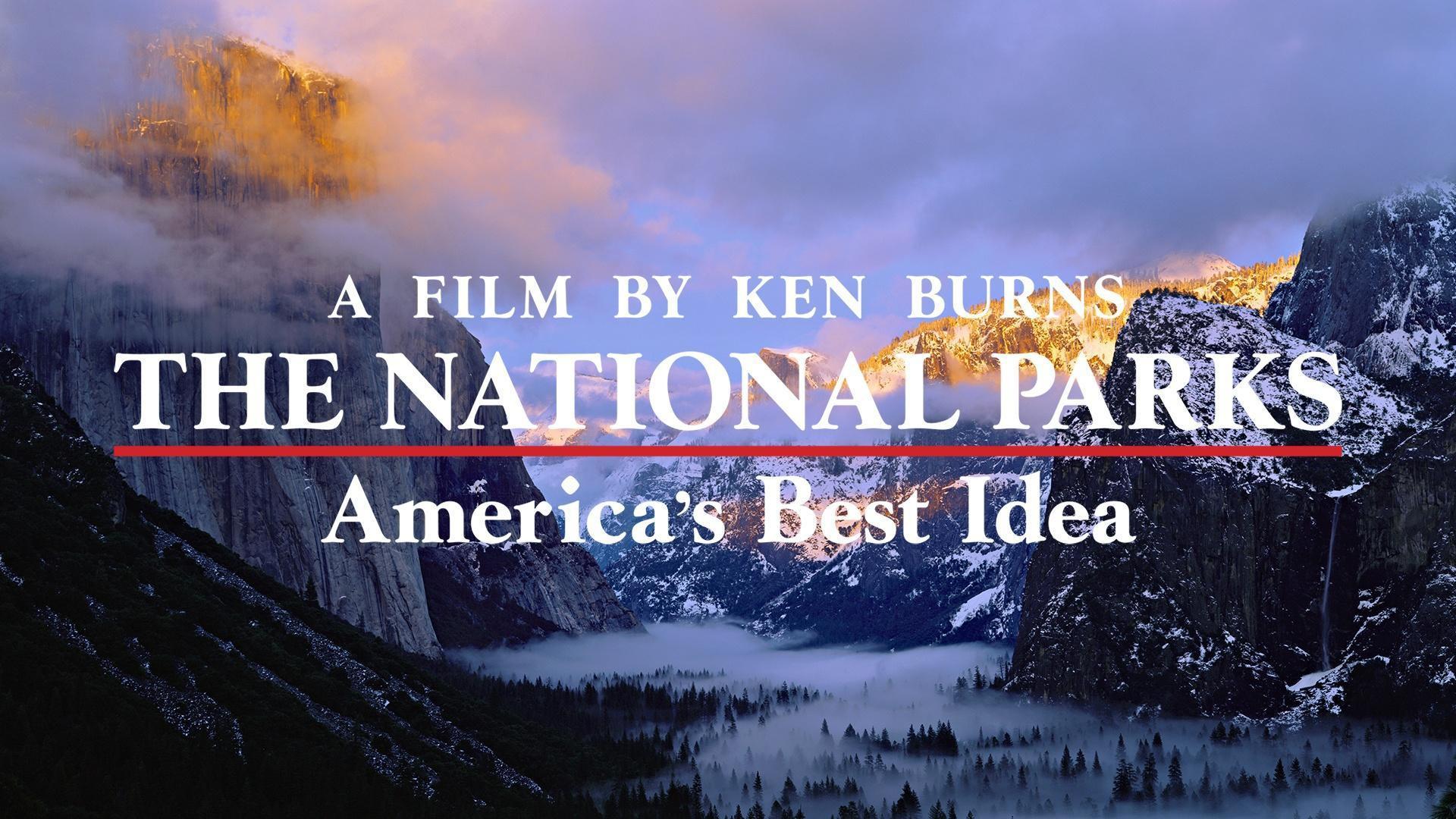 American History Nights Ken Burns