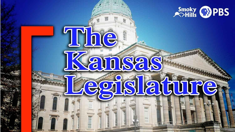 The Kansas Legislature