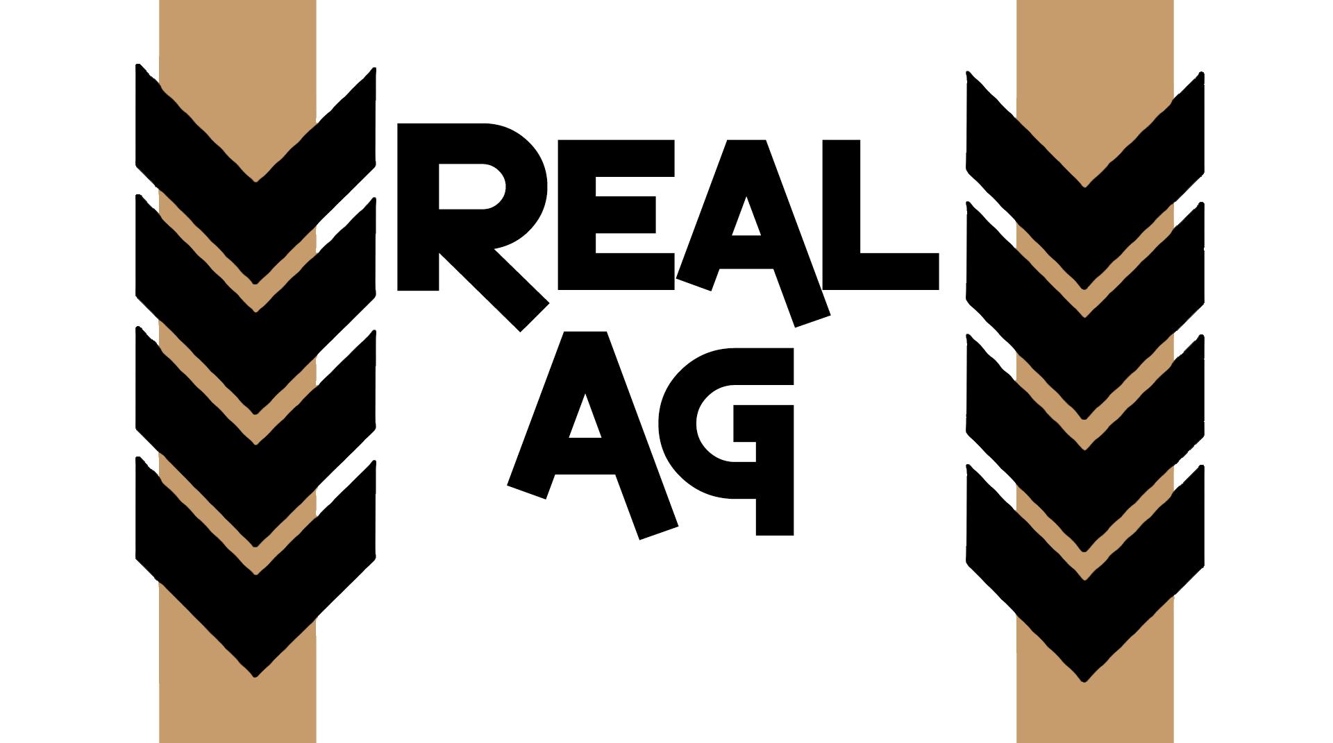 Real Ag
