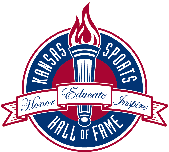 KS Sports Hall of Fame