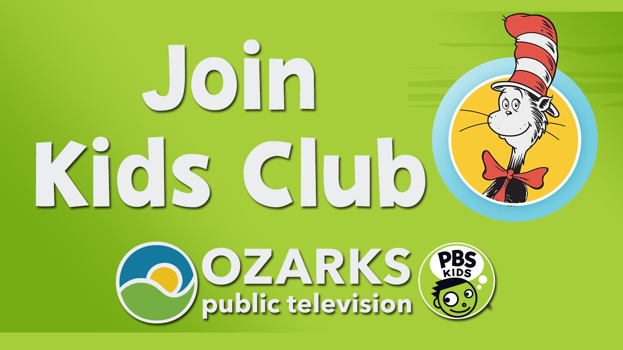 Join Kids Club