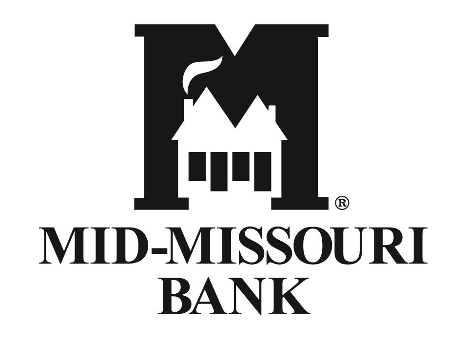 Mid-Missouri Bank