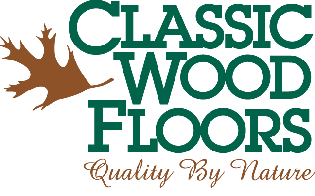 Classic Wood Floors