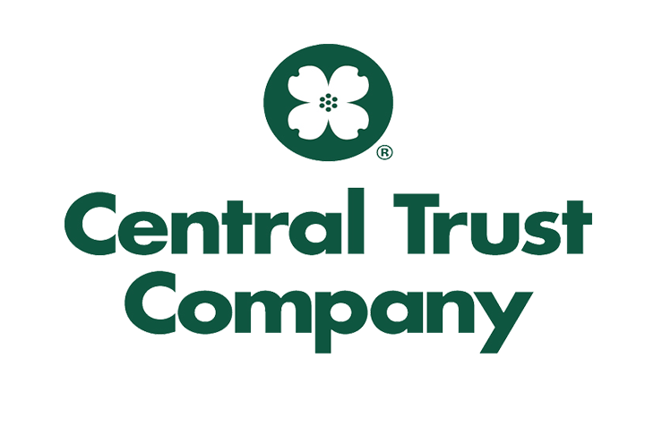 Central Trust Company