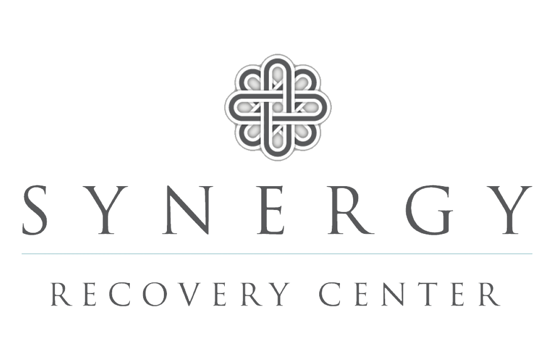Synergy Recovery Center