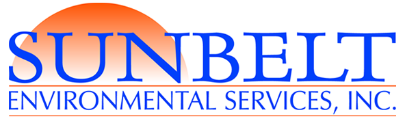 Sunbelt Environmental Services