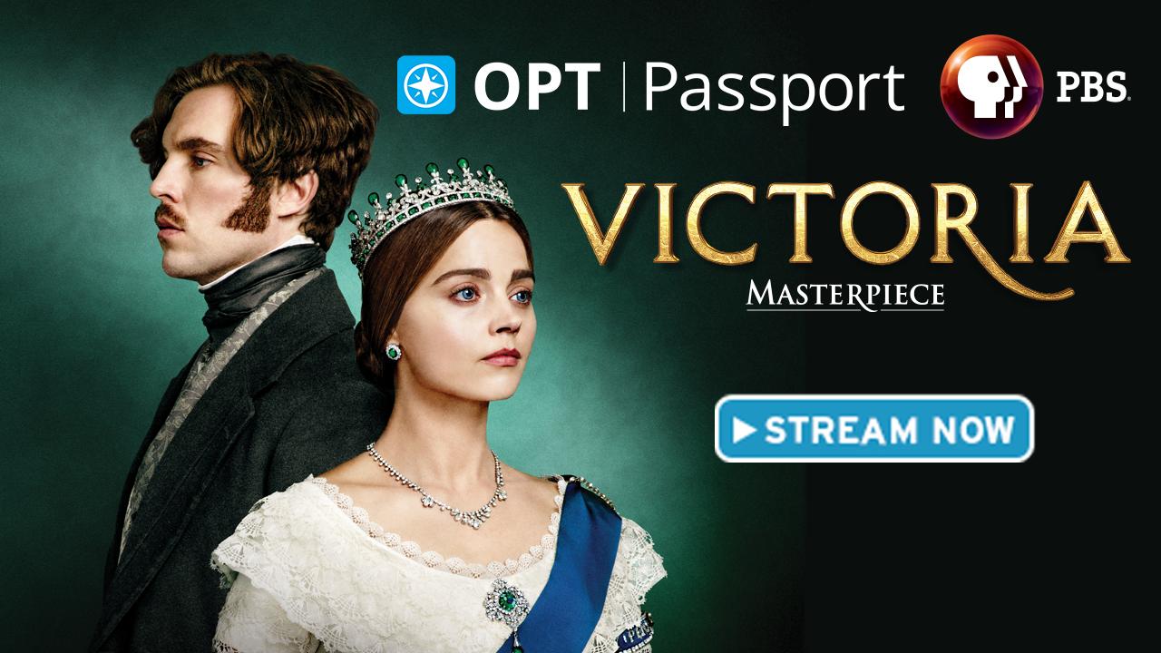 Watch Victoria Online