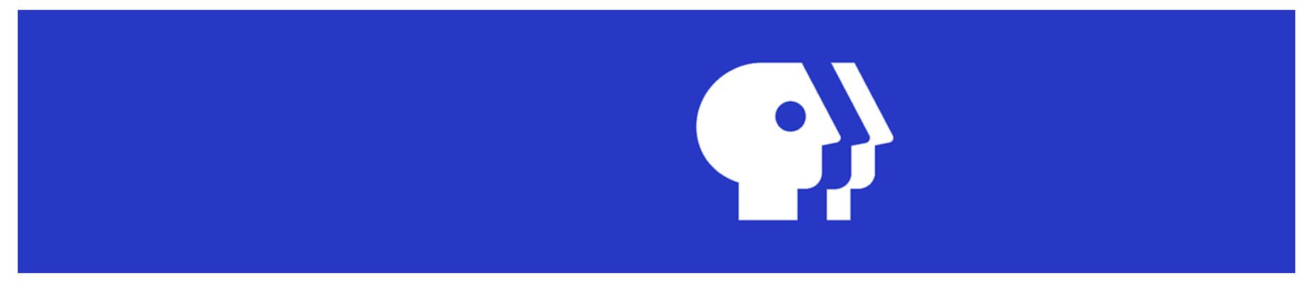 Basin PBS