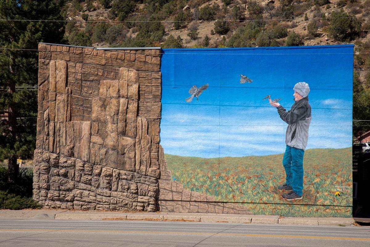 Durango Art