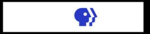 Rocky Mountain PBS logo