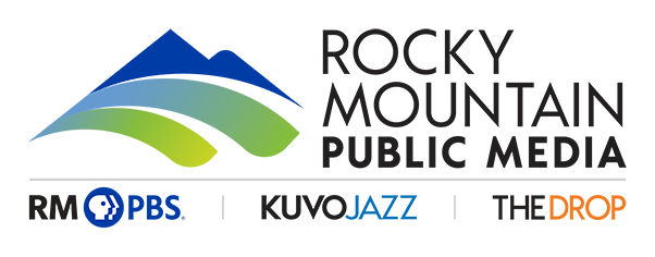 RMPM Logo