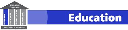 Education Pillar