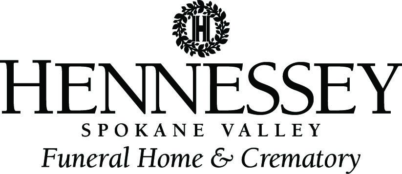 Hennessey Funeral Homes