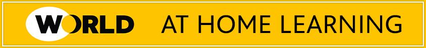 KSPS Home Learning