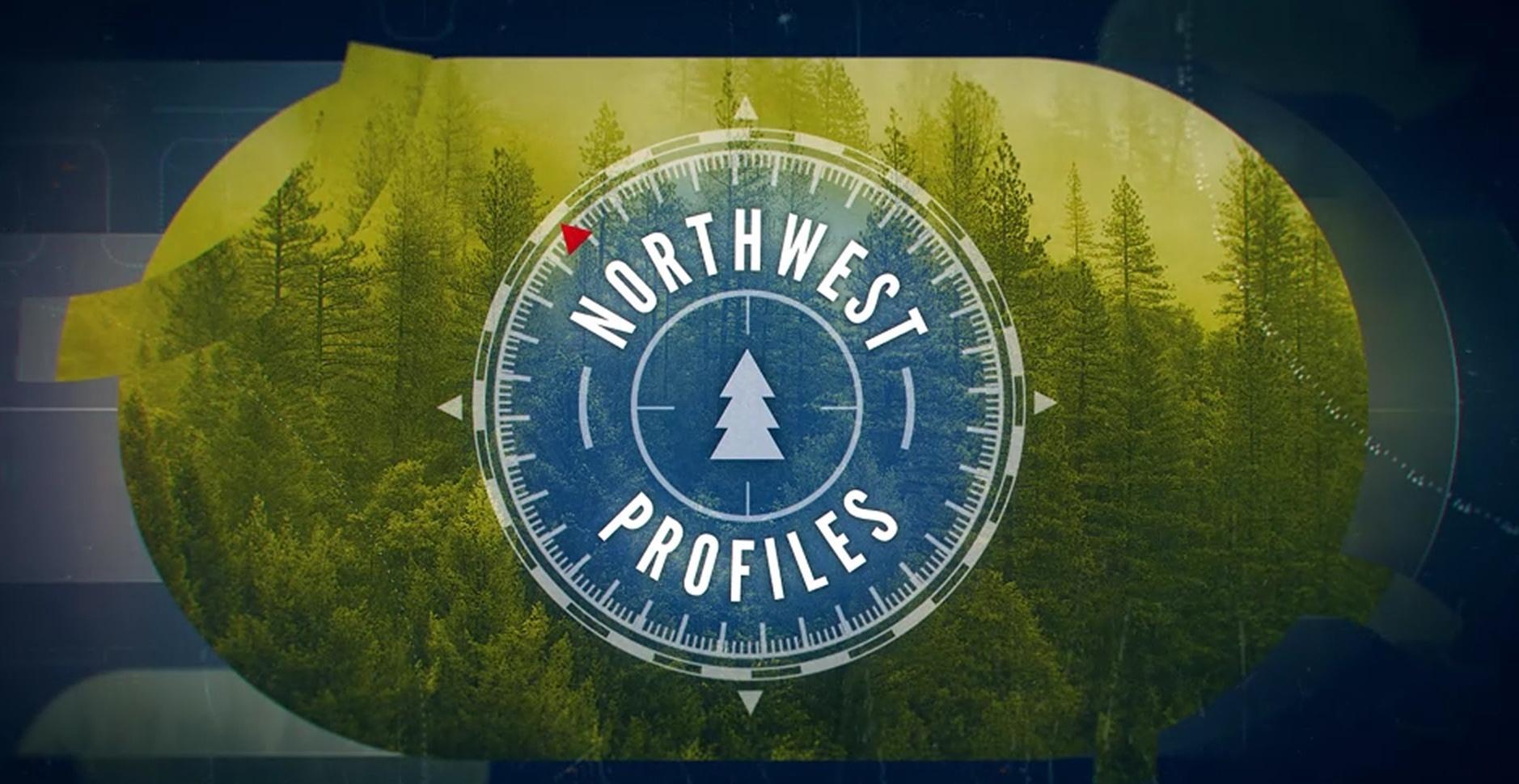 Northwest Profiles Logo