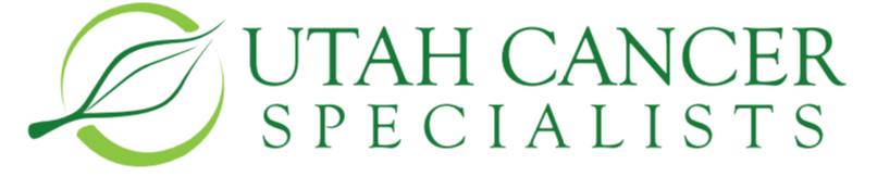 Utah Cancer Specialists