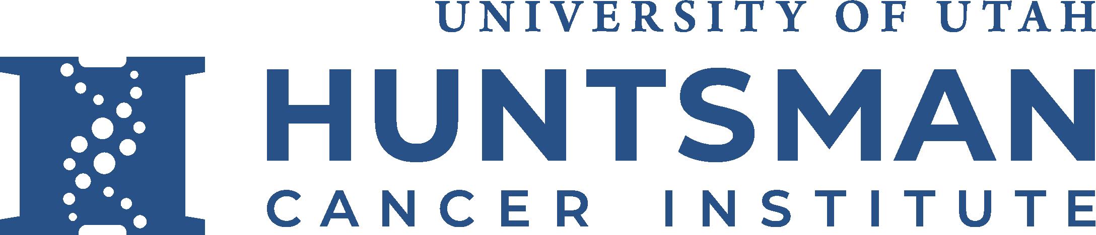 U of U Hunstsman Cancer Institute