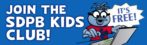 Join Buddy's Kids Club
