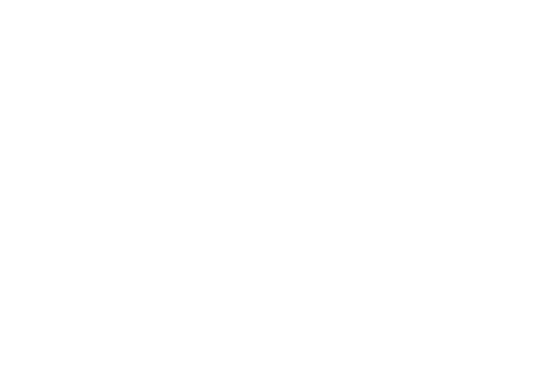 Vanished South Dakota