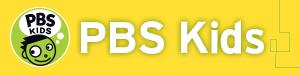 SDPB ELI- PBS Kids