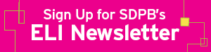 SDPB Early Learning Newsletter