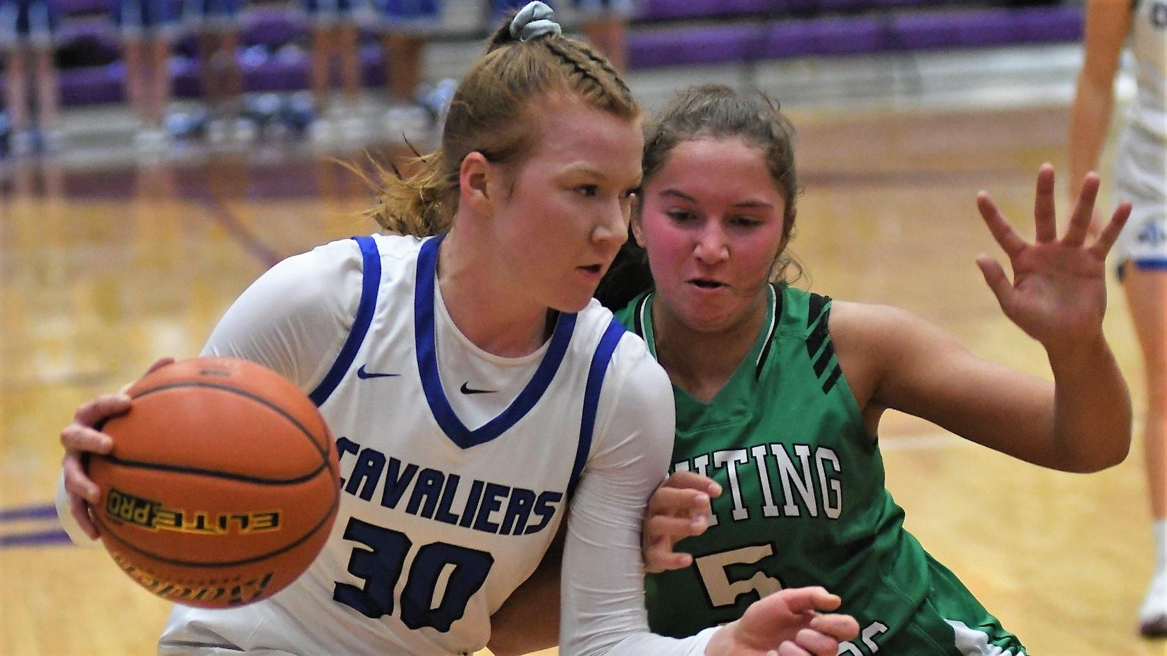 Class A Girls Basketball Photo Archive Link