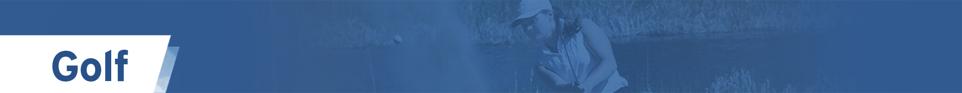 SDPB HS Golf Logo