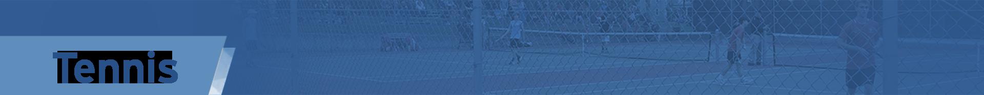 SDPB HS Tennis Logo