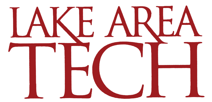 Lake Area Tech - SDPB Sponsor