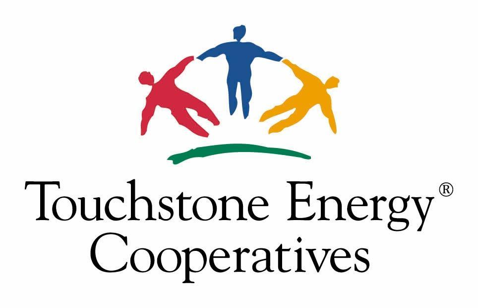 Touchstone Energy Cooperativees - SDPB Sponsor