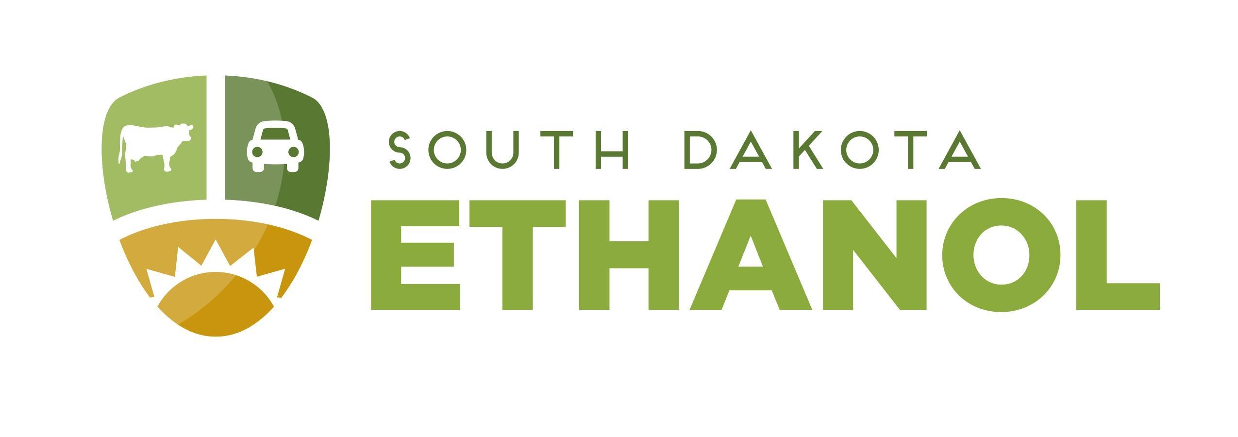 SD Ethanol - SDPB Sponsor
