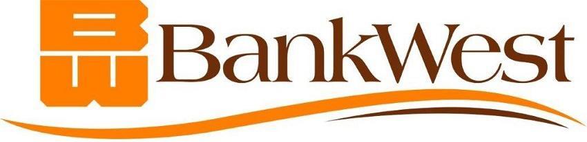 BankWest - SDPB Sponsor