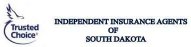 Independent Insurance Agents of SD - SDPB Sponsor