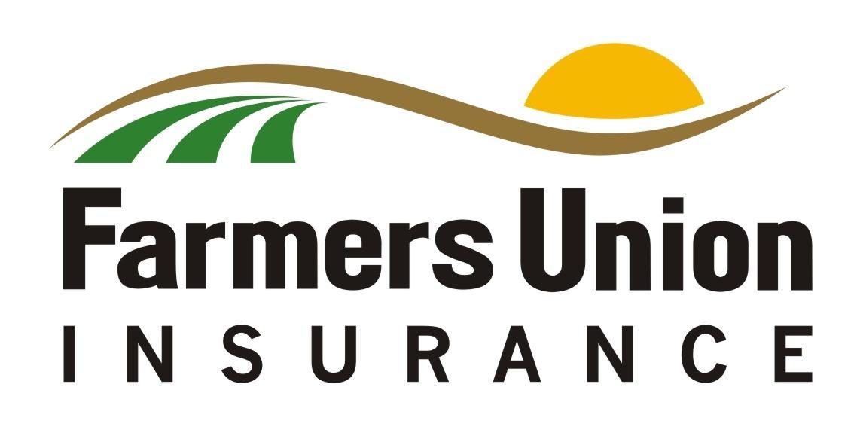 Farmer's Union Insurance